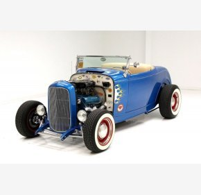 1932 Ford Other Ford Models for sale 101134921