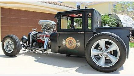 1931 Ford Model A for sale 101134960