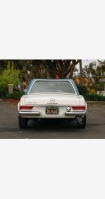 1966 Mercedes-Benz 230SL for sale 101135071