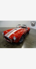 1966 Shelby Cobra for sale 101135194