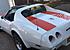 1976 Chevrolet Corvette Coupe for sale 101135251