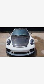 2019 Porsche 911 for sale 101135646