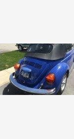 1978 Volkswagen Beetle for sale 101135703
