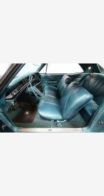 1967 Buick Skylark for sale 101135751