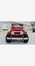 1977 Toyota Land Cruiser for sale 101135756