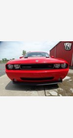 2009 Dodge Challenger R/T for sale 101135758