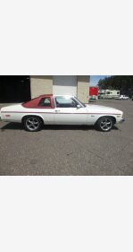 1976 Chevrolet Nova for sale 101135764