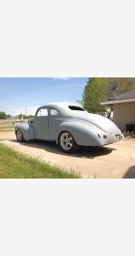 1939 Dodge Series D11 for sale 101135811