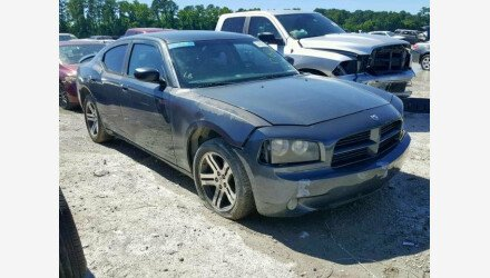 2008 Dodge Charger SE for sale 101135953