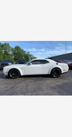 2018 Dodge Challenger for sale 101135972