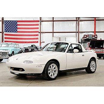 1997 Mazda MX-5 Miata for sale 101136145