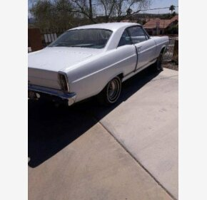 1966 Ford Fairlane for sale 101136217