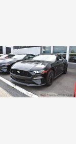 2019 Ford Mustang GT Coupe for sale 101136224