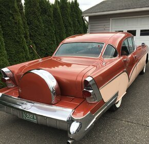 1957 Buick Special for sale 101136275