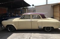 1951 Studebaker Champion for sale 101136371