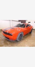 2016 Dodge Challenger R/T for sale 101136400