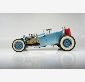 1926 Ford Model T for sale 101136426