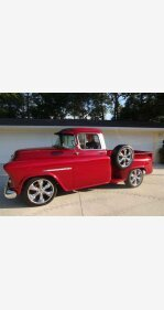 1955 Chevrolet 3100 for sale 101136447