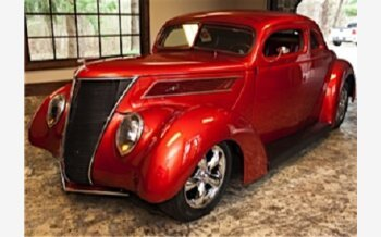 1937 Ford Other Ford Models for sale 101136449