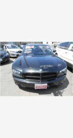 2007 Dodge Charger R/T for sale 101136656