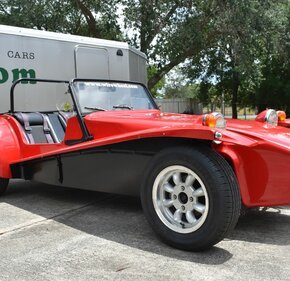 1974 Lotus Other Lotus Models for sale 101136756