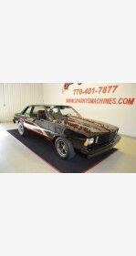 1979 Chevrolet Malibu for sale 101136763