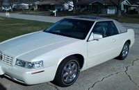 1999 Cadillac Eldorado ETC for sale 101136779