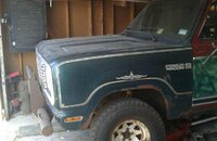 1978 Dodge Power Wagon for sale 101136806