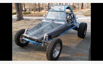 1975 Volkswagen Beetle for sale 101136818