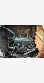 1929 Ford Model A for sale 101136944