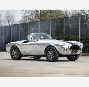 1965 Shelby Cobra for sale 101136952