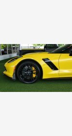 2016 Chevrolet Corvette Z06 Convertible for sale 101137141