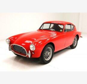 1958 AC ACECA for sale 101137143