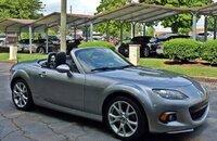 2013 Mazda MX-5 Miata Grand Touring Hard Top for sale 101137198