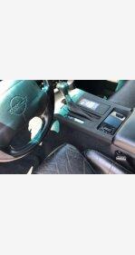 1994 Chevrolet Corvette for sale 101137224