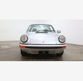 1978 Porsche 911 for sale 101137234
