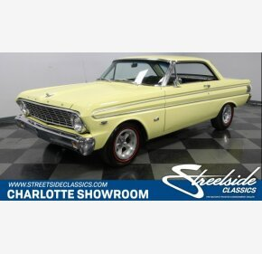 1964 Ford Falcon for sale 101137280