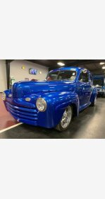 1946 Ford Other Ford Models for sale 101137408