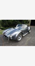 1965 Shelby Cobra-Replica for sale 101137411