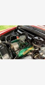 1950 Oldsmobile 88 for sale 101137432