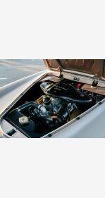 1958 Facel Vega FVS for sale 101137444