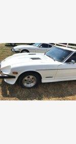 1978 Datsun 280Z for sale 101137457