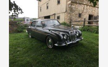 1966 Jaguar Other Jaguar Models for sale 101137482