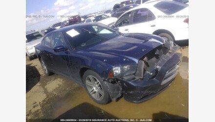 2014 Dodge Charger SE for sale 101137843