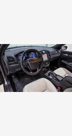 2014 Chrysler 300 for sale 101137956