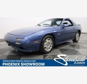 1989 Mazda RX-7 for sale 101138051