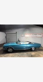 1965 Chevrolet Chevelle for sale 101138057