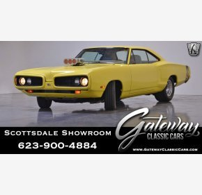 1970 Dodge Coronet for sale 101138070