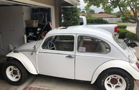 1965 Volkswagen Beetle for sale 101138137