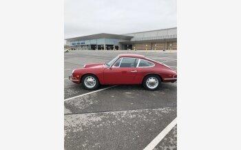 1968 Porsche 912 for sale 101138162